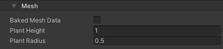nature-shaders-material-editor-mesh.jpg