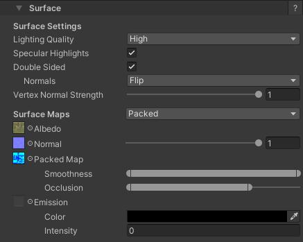 nature-shaders-material-editor-surface.jpg